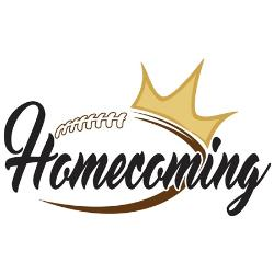 Image result for homecoming