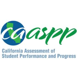 Image result for caaspp